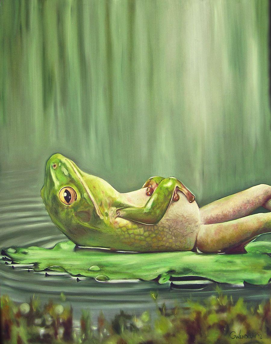 Frog_oil_painting_genevieve_wendelin.jpg