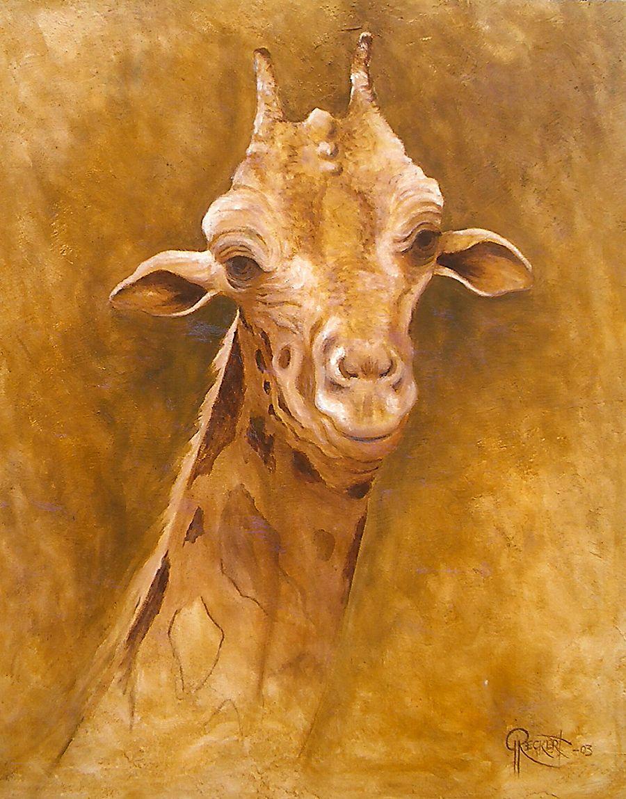 Giraffe_oilpainting_genevieve_wendelin.jpg