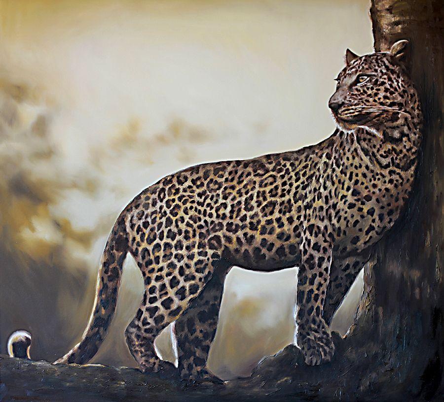 leopard_oilpainting_genevieve_wendelin.jpg
