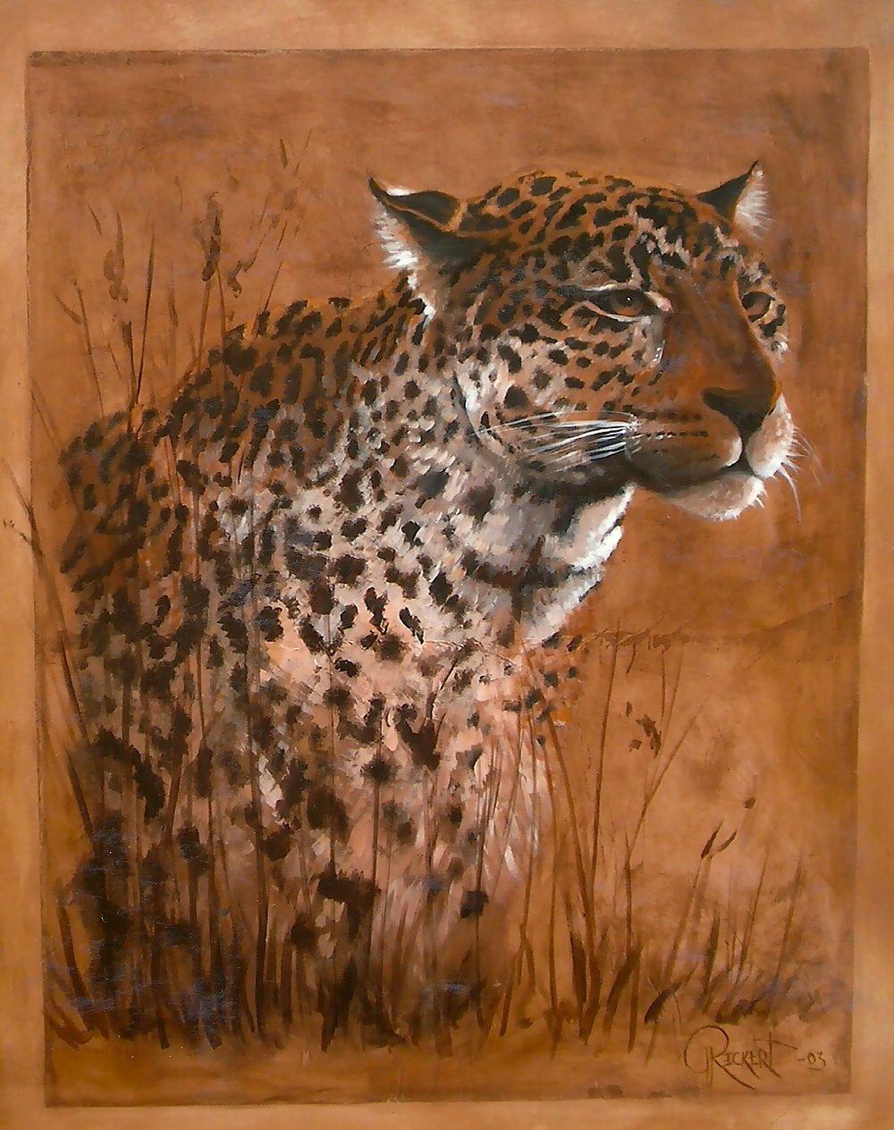 leopard_oil_painting_genevieve_wendelin.jpg