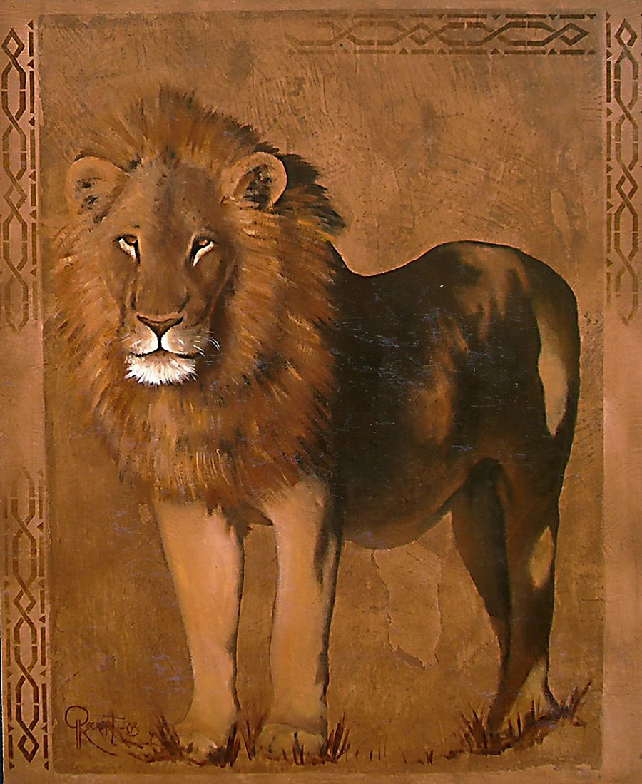 Lion_oil_painting_2_genevieve_wendelin.jpg