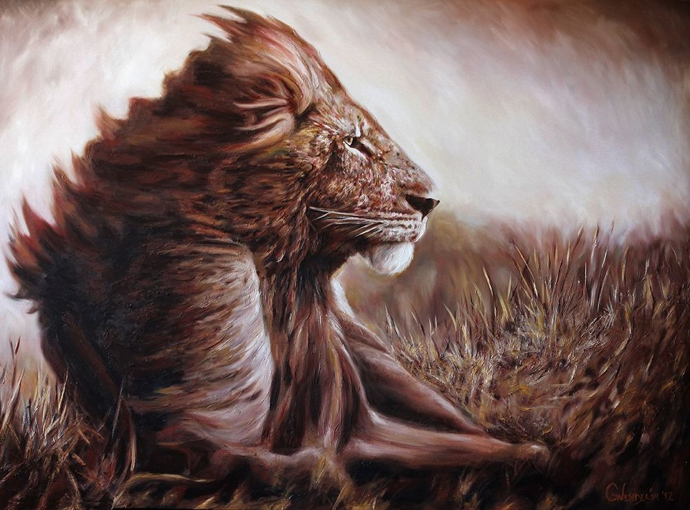 Lion_oil_painting_genevieve_wendelin.jpg