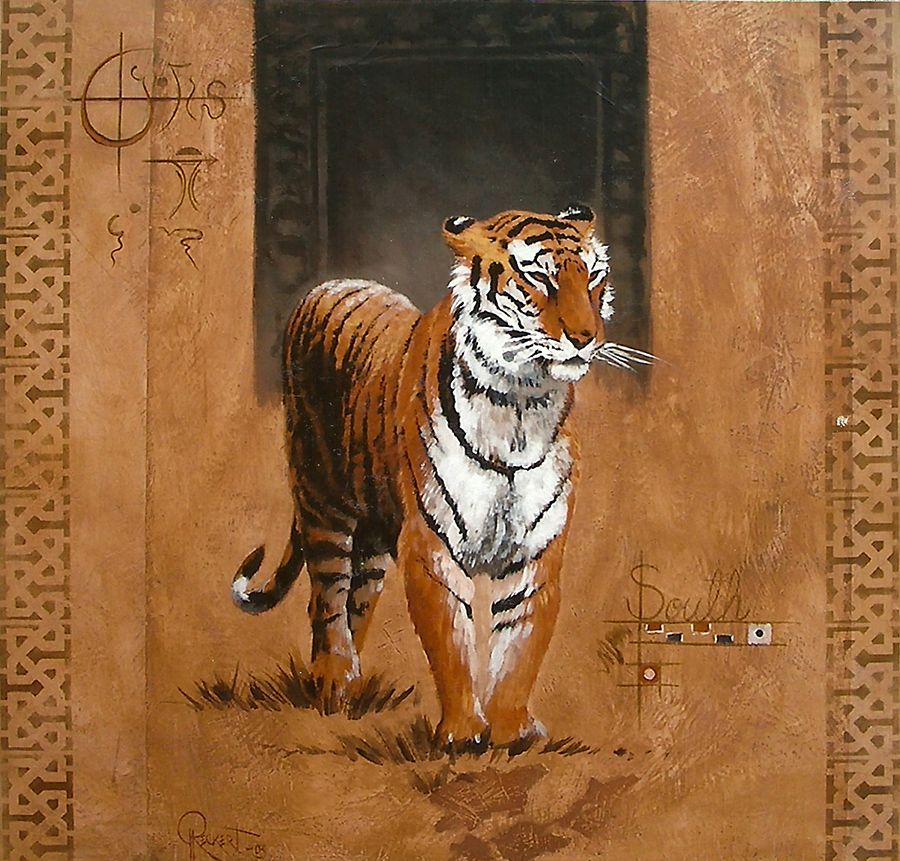 Tiger_oil_painting_genevieve_wendelin.jpg