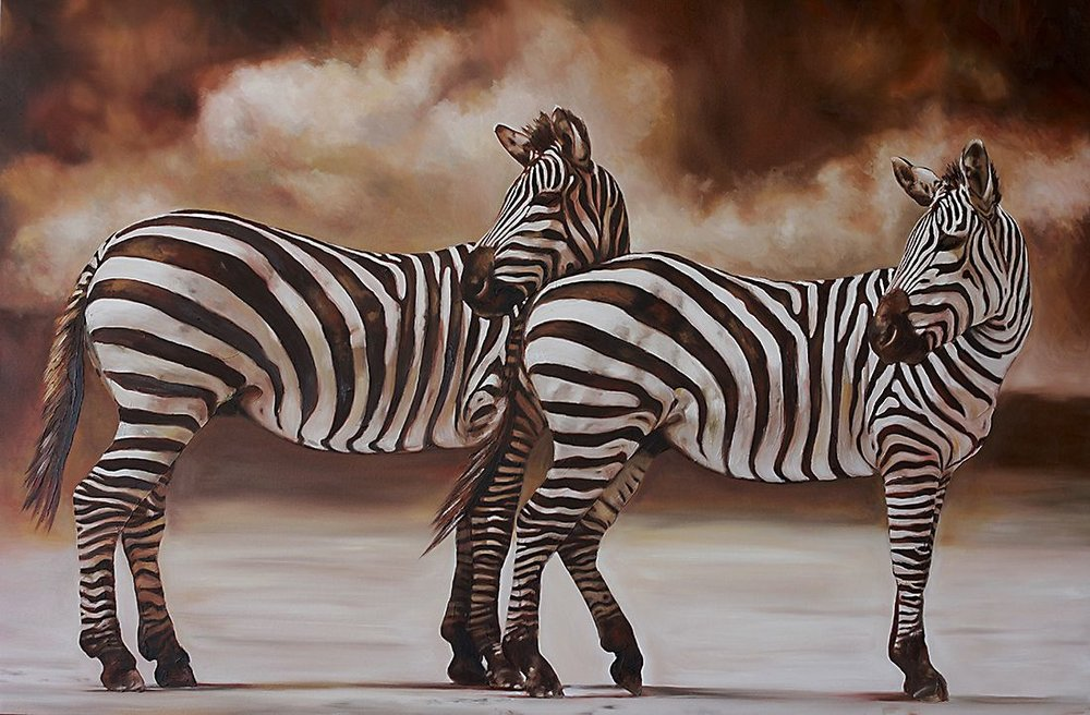 Zebras_2_oil_painting_genevieve_wendelin.jpg