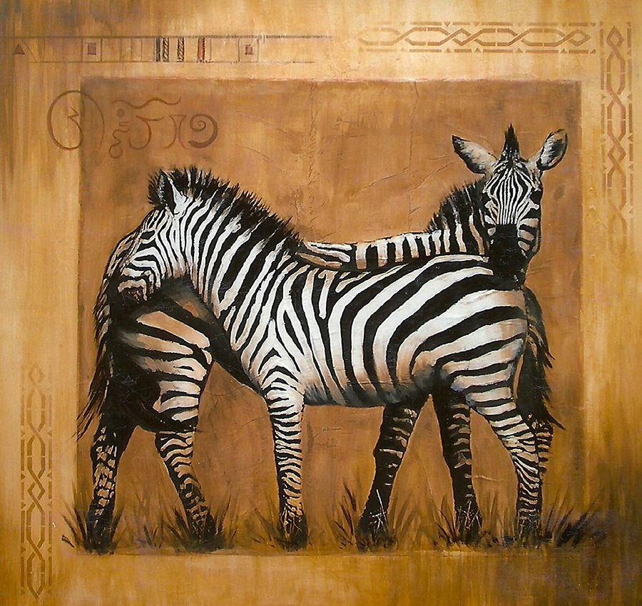 Zebras_oil_painting_genevieve_wendelin.jpg