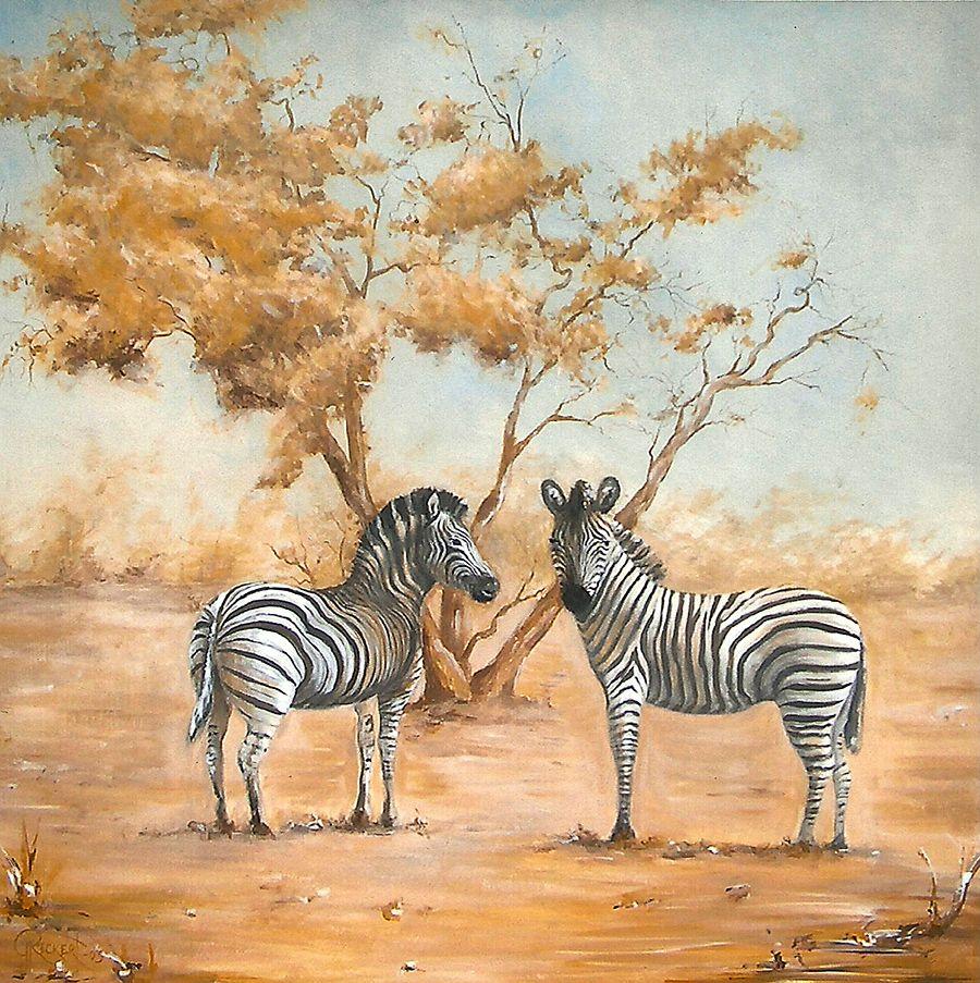 Zebras_3_oil_painting_genevieve_wendelin.jpg