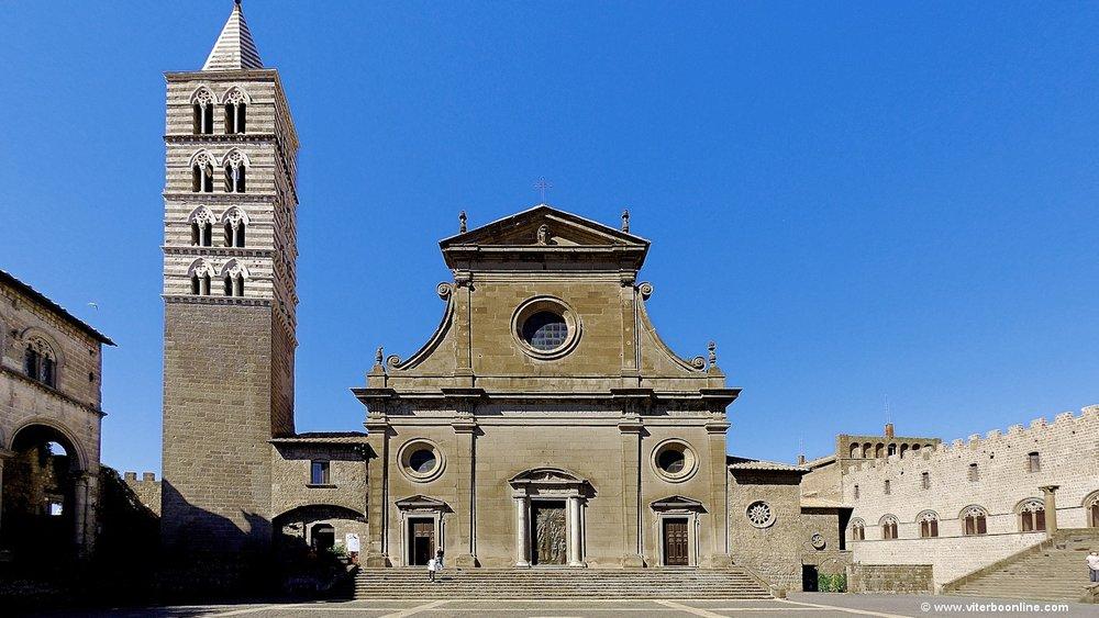 viterbo-cattedrale-san-lorenzo.jpg