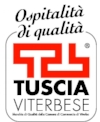 TUSCIAVITERBESE_ospitalita.jpg