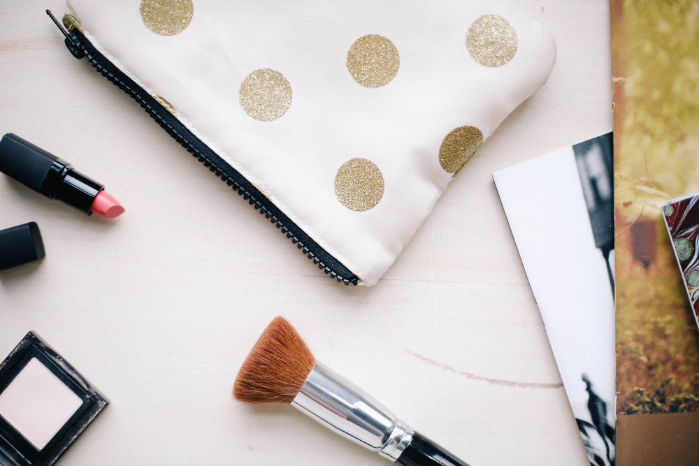 affordablebeautyroutine