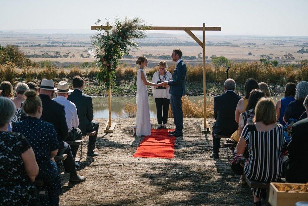 weddingonabudget.jpg