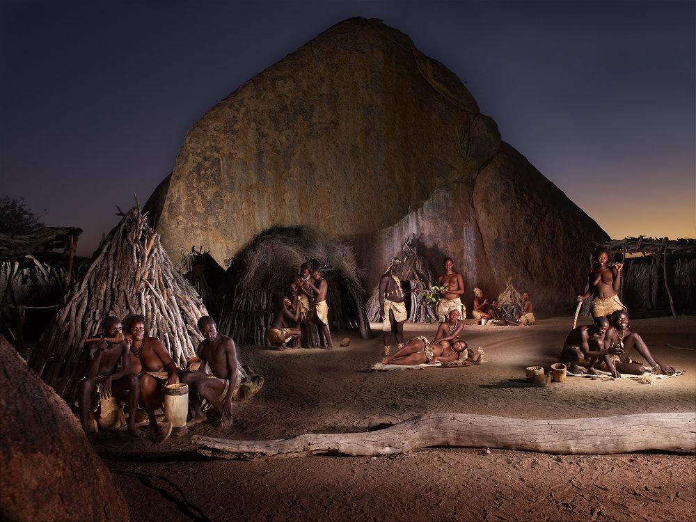 NicolasHenry_DamaraLivingMuseum1_Namibie.jpg