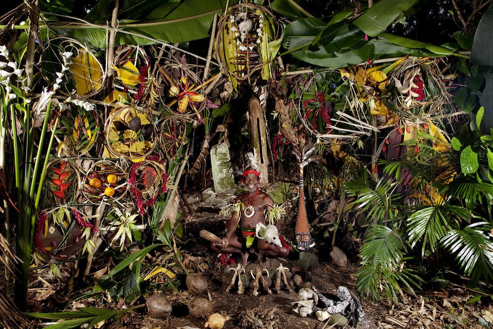 NicolasHenry_SourireDePapou_Vanuatu.jpg