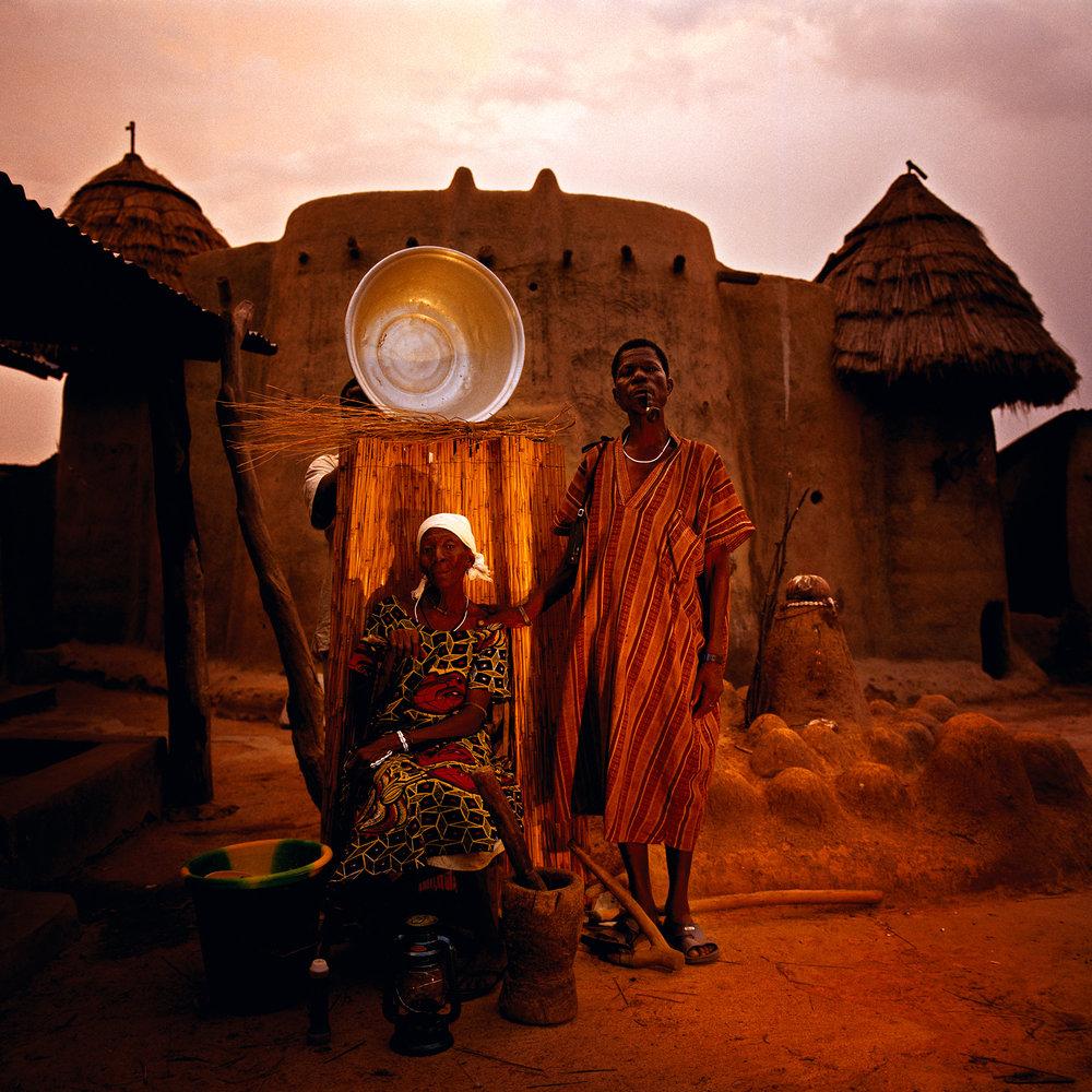 NicolasHenry_Vaudou_Benin.jpg