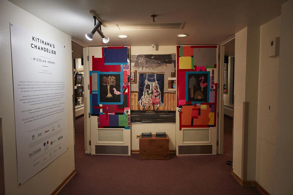 (21)NicolasHenry_DuSableMuseumOfAfricanAmericanHistory2_Chicago.jpg
