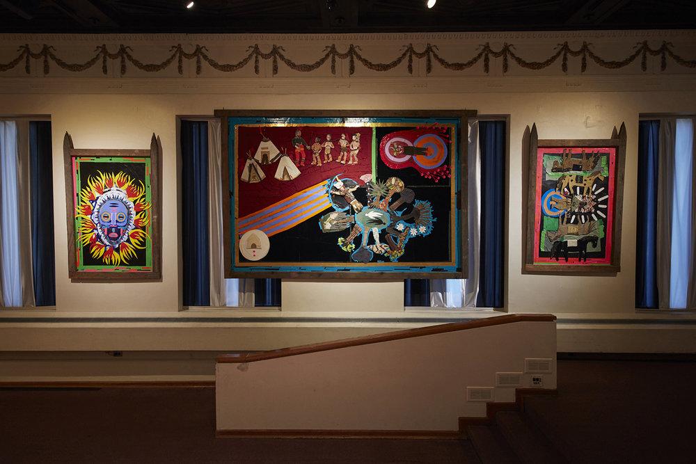 (22)NicolasHenry_DuSableMuseumOfAfricanAmericanHistory3_Chicago.jpg