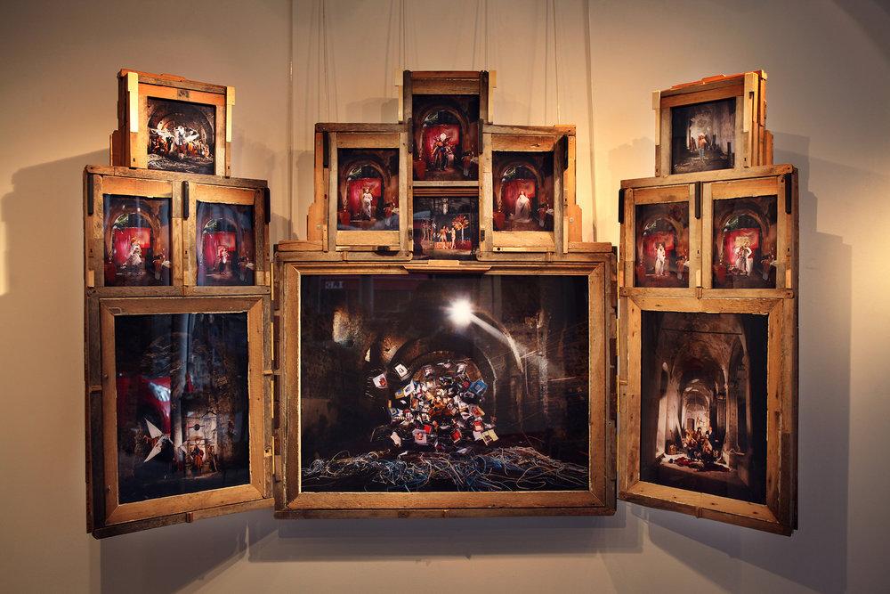 (3)NicolasHenry_Exposition2_DrouotParis.jpg