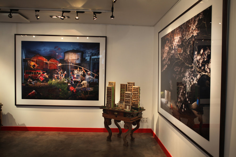 (4)NicolasHenry_Exposition3_DrouotParis.jpg