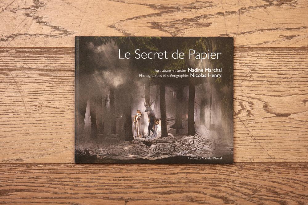 Le-secret-du-papier-cover.jpg