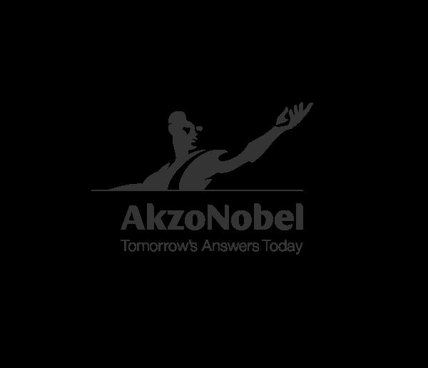 Akzo.png