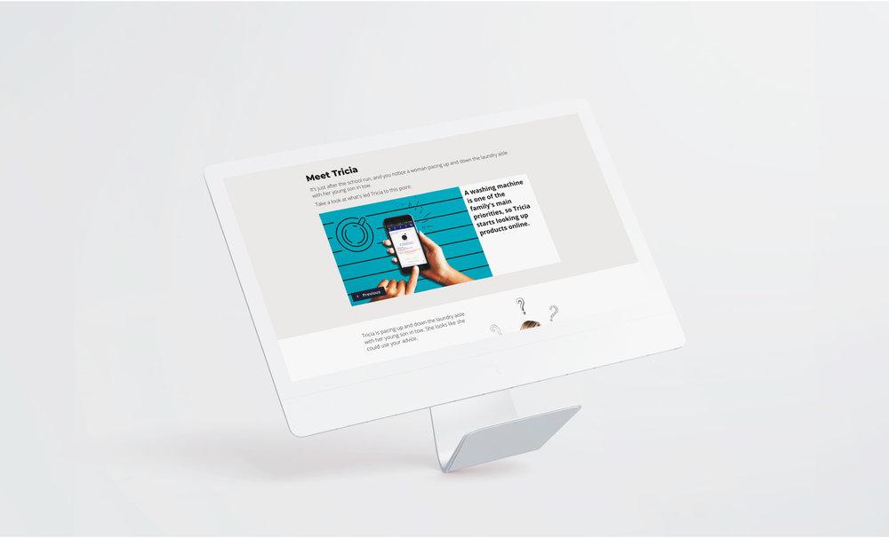 Dixons-Screen.jpg