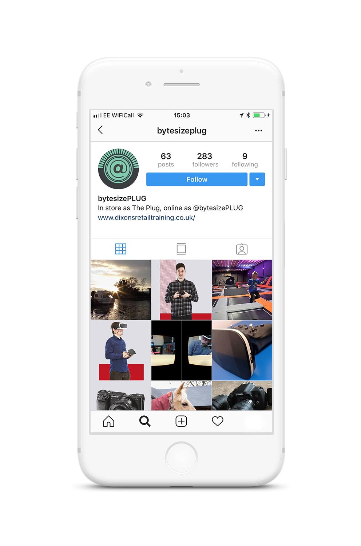 OEL-Instagram.jpg