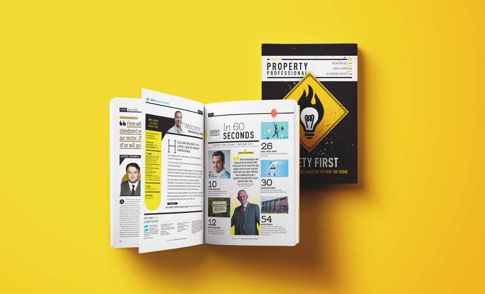 Property-Professional-Magazine.jpg