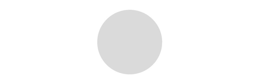 Publishing-icon.jpg