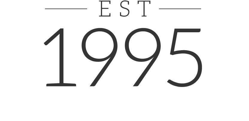 1995.png