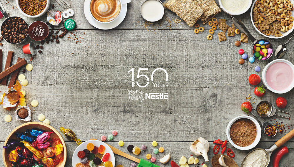 Nestle-Banner.jpg