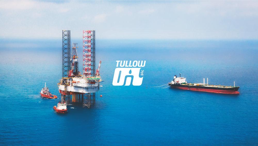 Tullow-banner.jpg