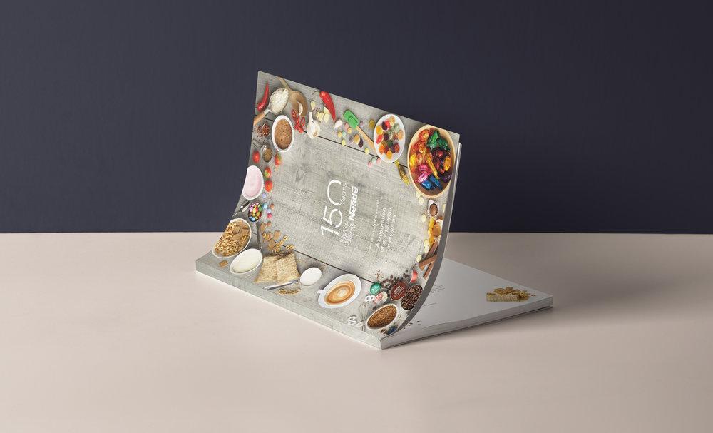 Nestlé-Cover.jpg
