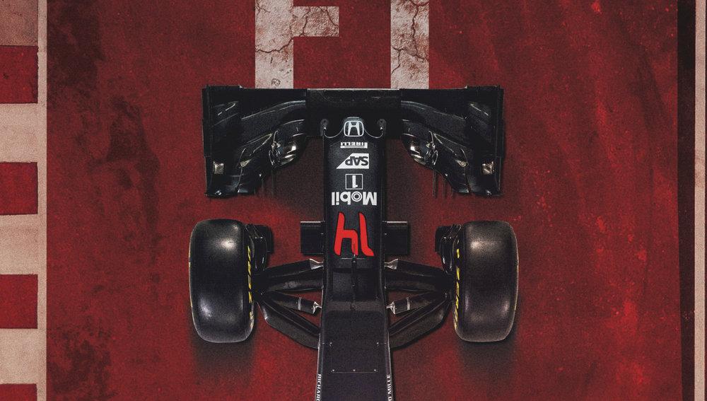 IC Magazine-Banner (1).jpg