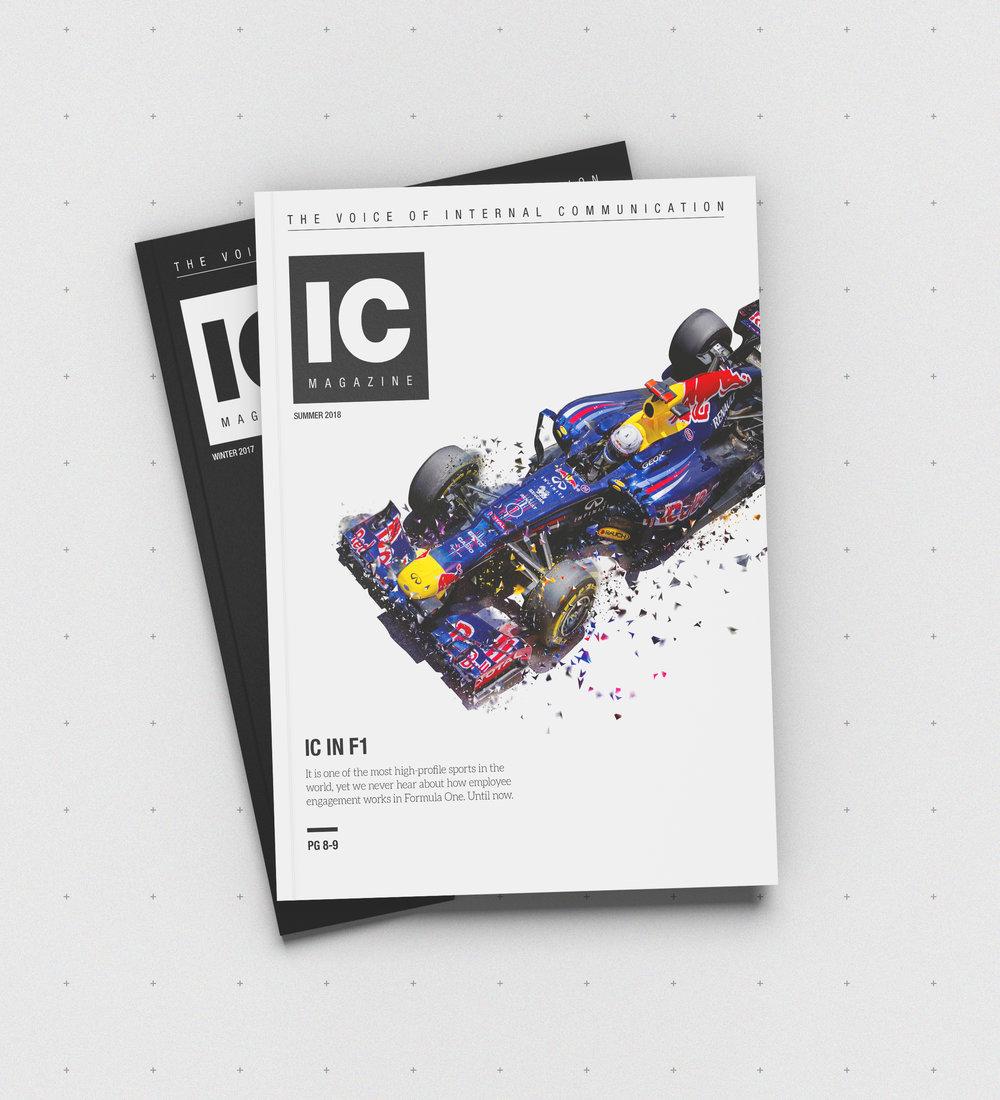 IC_Covers.jpg