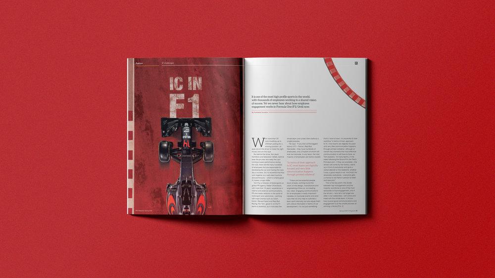 IC Magazine-Spread (1).jpg