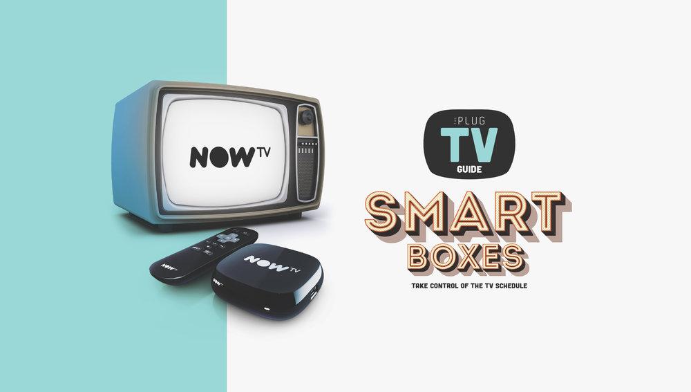 SmartTV-Banner (1).jpg
