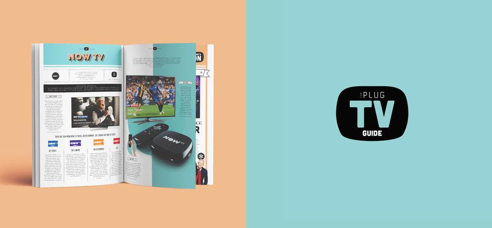 SmartTV-Banner-(5).jpg