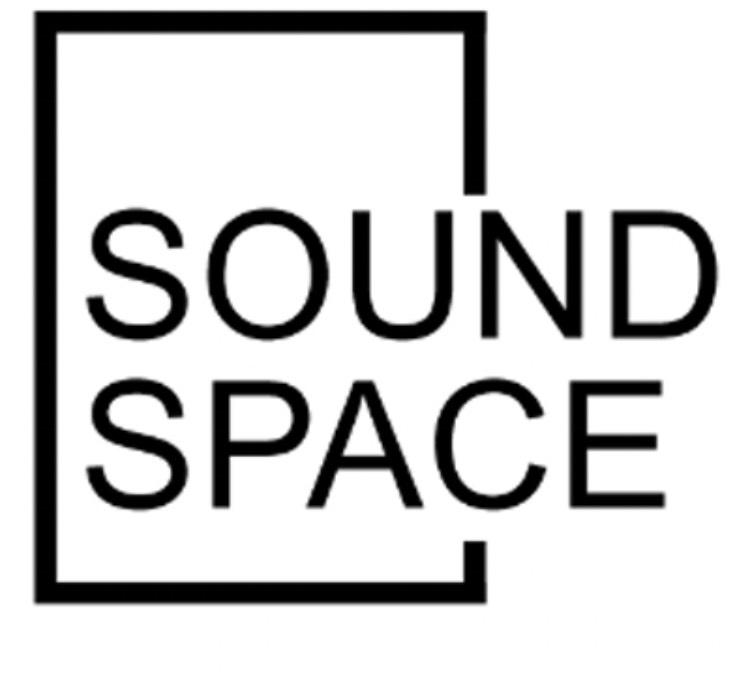 SOUNDSPACE PREMIERE OCT 2017