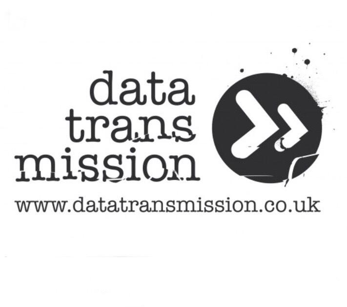DATA TRANSMISSION JUNE 2017