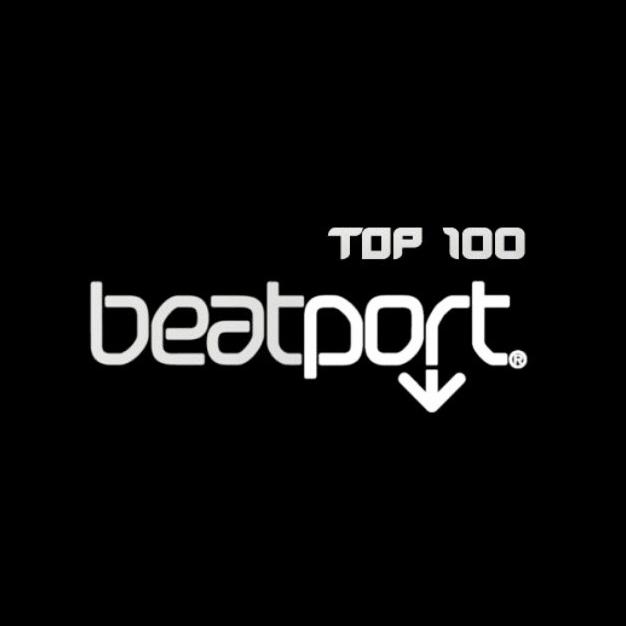 BEATPORT TOP 100 ENTRY DEC 2016