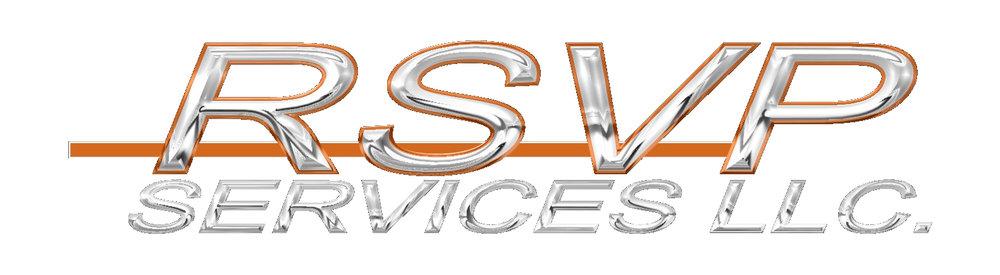 RSVP Services.jpg