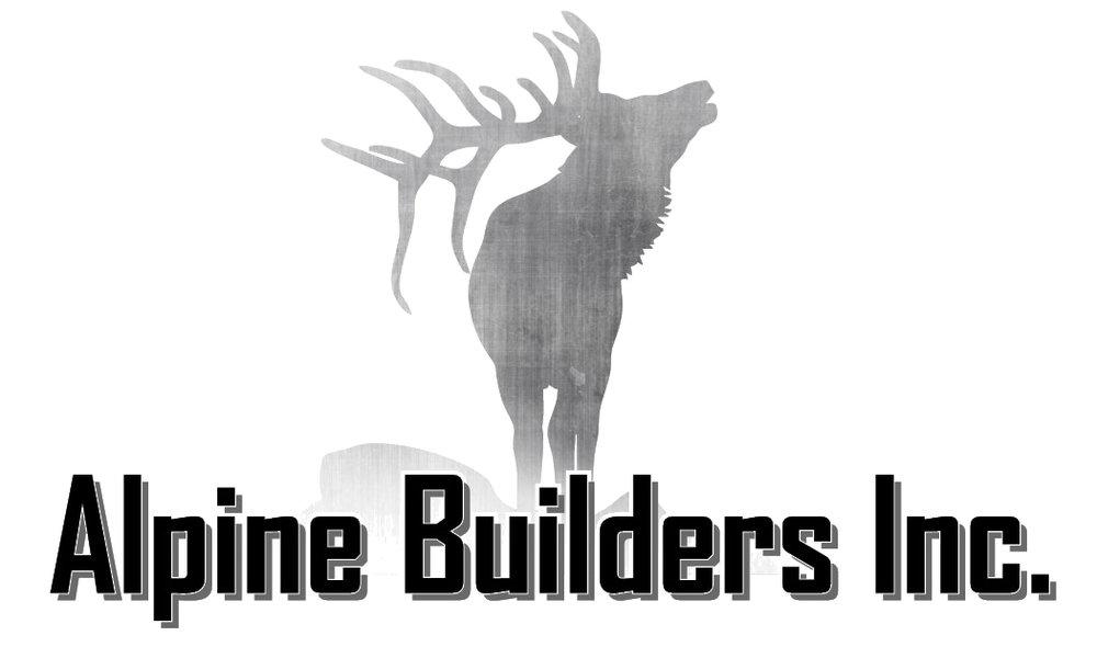 Alpine Builders Inc.jpg