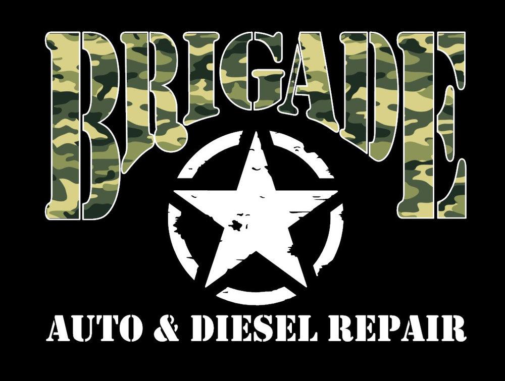 Brigade.jpg