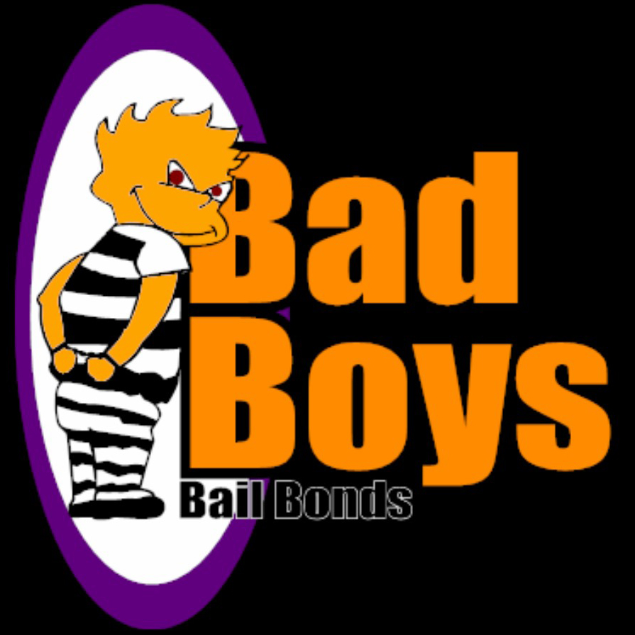 Bad Boys Jail Bonds.jpg