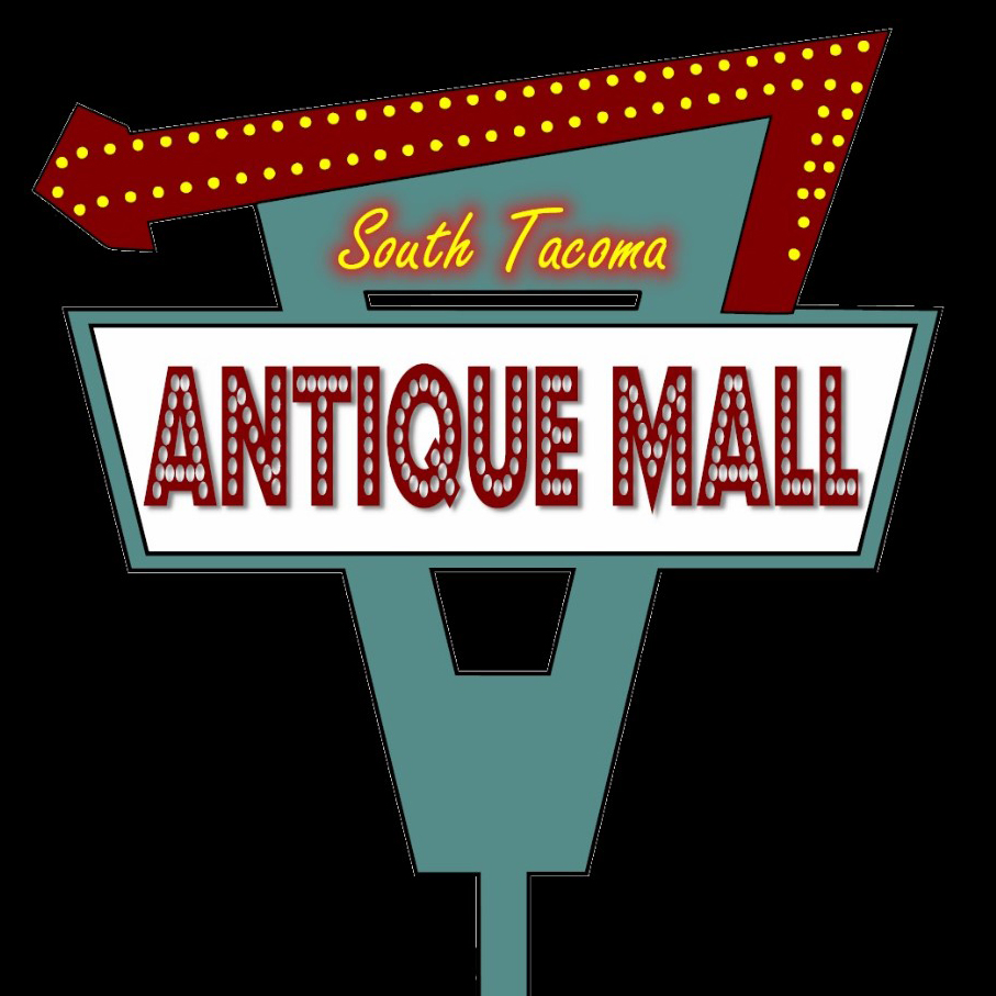 South Tacoma Antique Mall.jpg