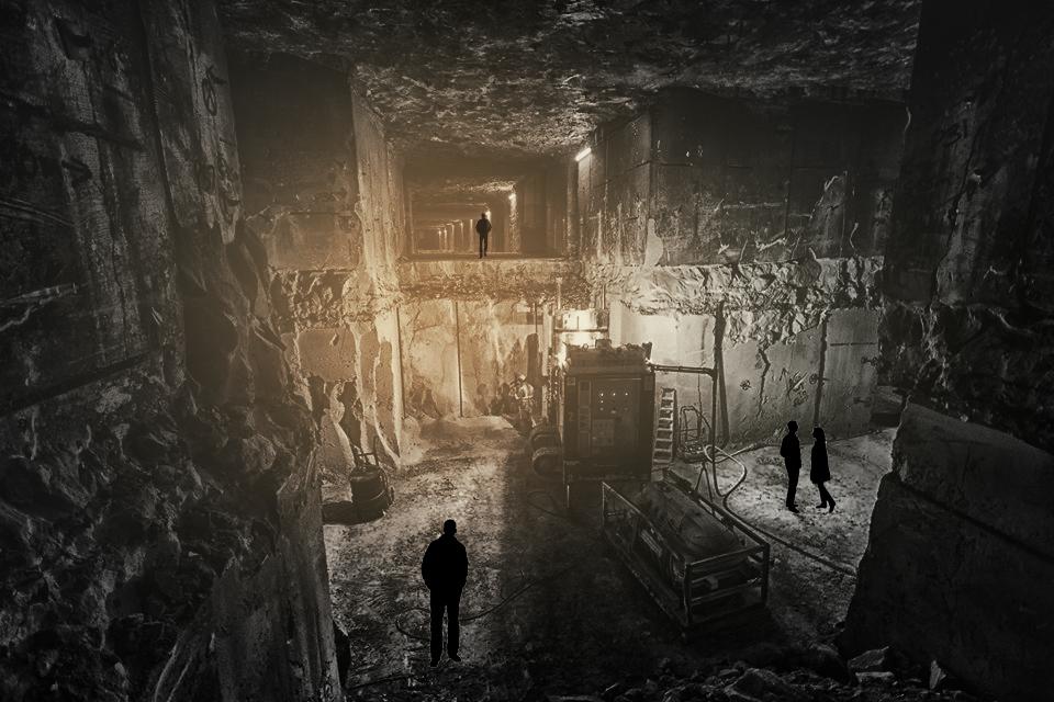 Sculpture caverns 3.jpg