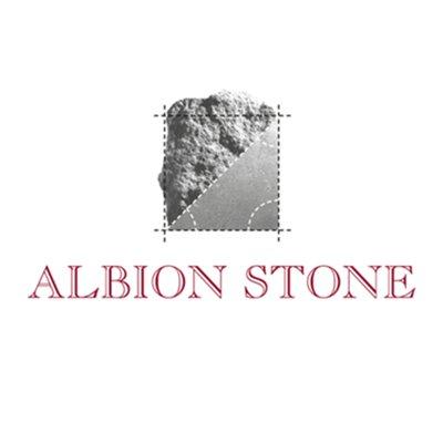 Albion stone.jpg