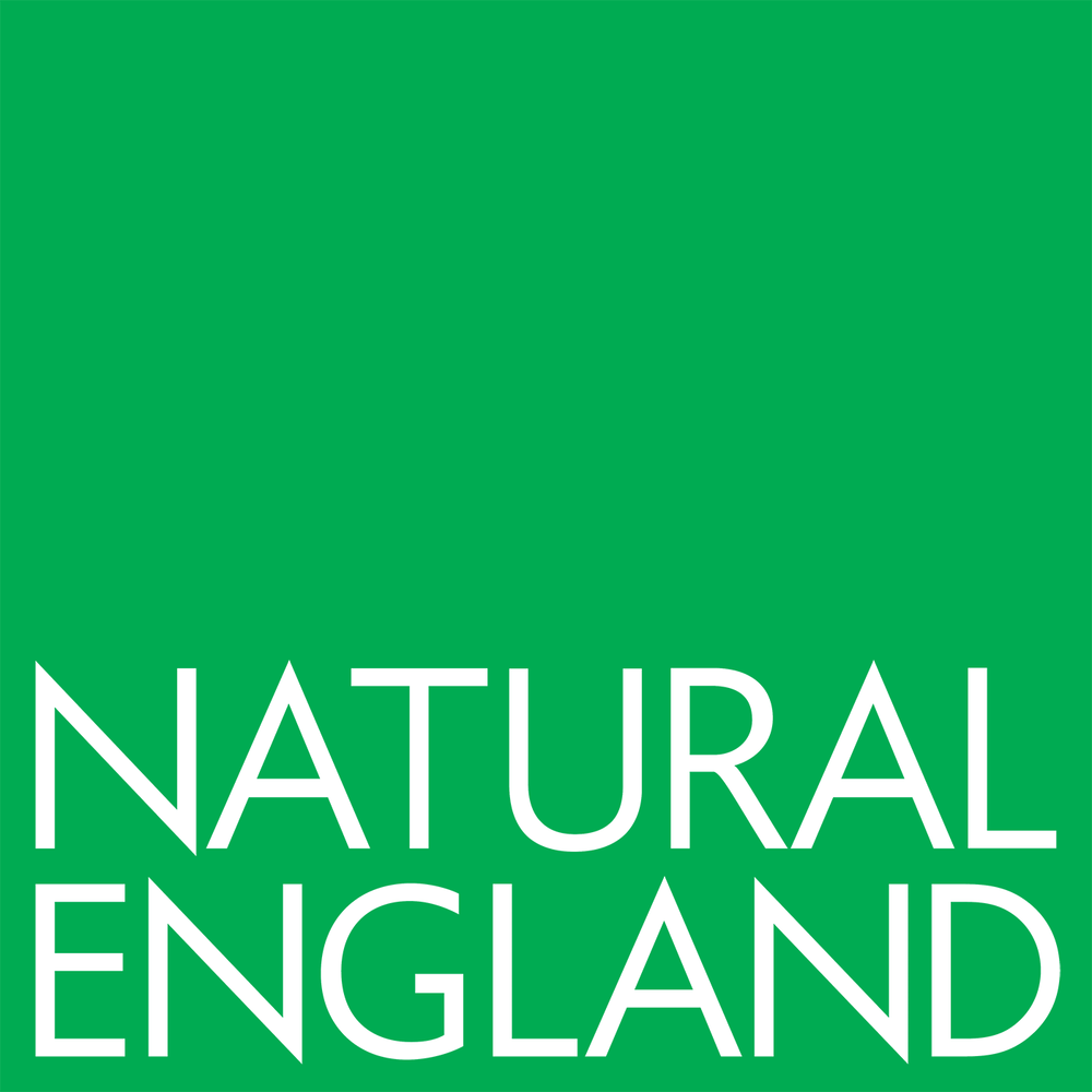 natural-england.png