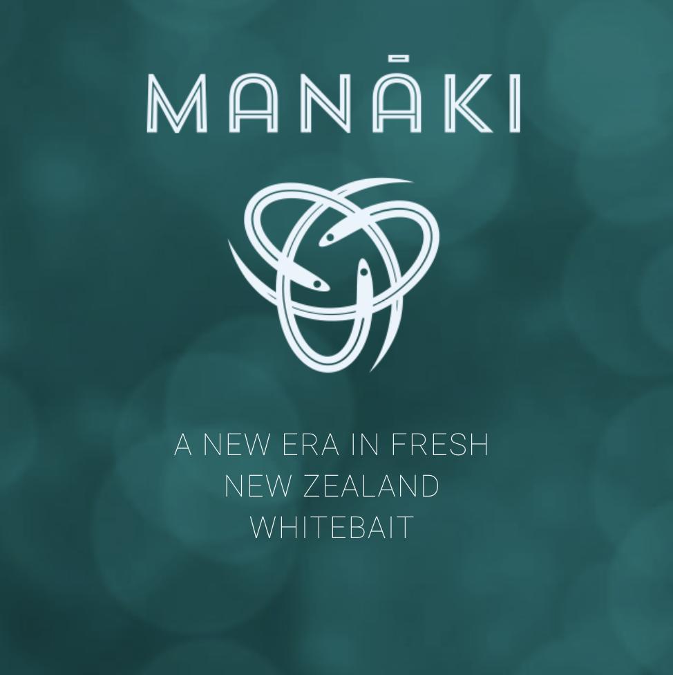 Manaki Whitebait