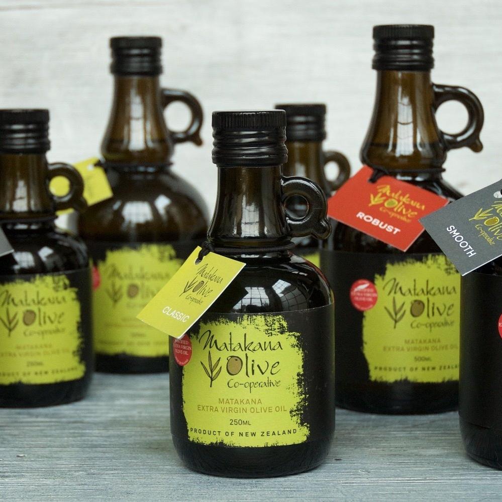 Matakana Olive Oil.jpg