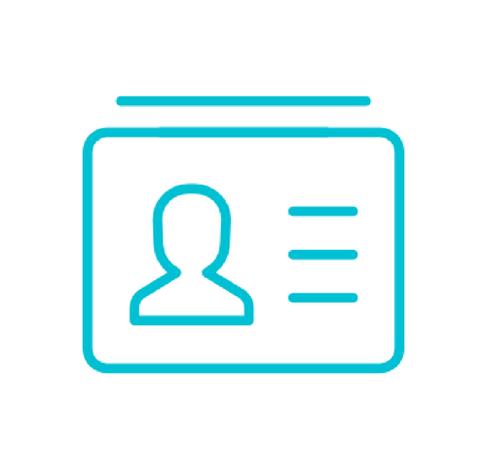 Register as an organisation